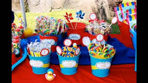 birthday decoration at home for kids interior kids birthday party at home ideas for kids birthday party