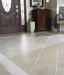 floor and decor tile 128 best flooring images on floor decor barn boards