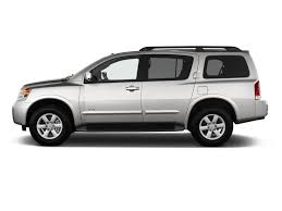 nissan armada 2017 white image 2015 nissan armada 2wd 4 door sv side exterior view size