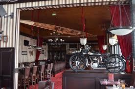 le bureau rouen au bureau rouen brasseries saladeries normandie