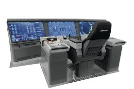 bureau veritas wiki alphatron marine bv netherlands maritime technology
