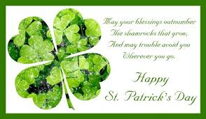 happy st patrick u0027s day images wallpapers pictures for irish