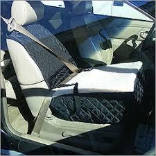 pet car seat pet auto safety part 2
