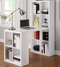 decorating like pottery barn how to decorate shelves like pottery barn archives home decoration 17