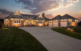 hjellming construction home construction home design and