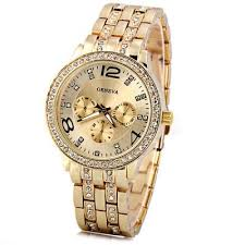 watches for s watches best watches for shopping
