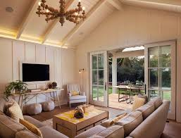 cozy interior design cozy interior with wooden elements designed by modern organic