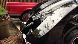 lamborghini hummer batmobile batmobile limousine youtube