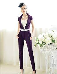 womens dressy jumpsuit s jumpsuits dressy dress cocktail trousers