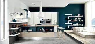 quelle peinture pour une cuisine quelle couleur de mur avec des meubles blancs 6 quelle peinture
