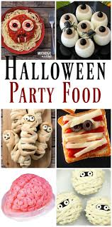 halloween dinner activity with free printable u0026 fun food easy