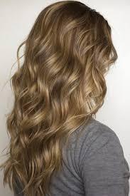 hair colors 2015 fall hair color ideas
