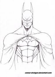 batman coloring pages to print batman coloring page coloring pages printable clip art library