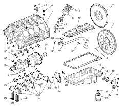 ls1 motor diagram diagram 2000 pontiac firebird u2022 sewacar co