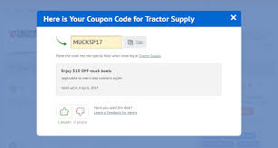 womens boots tractor supply tractor supply offer code october 2017 75 coupon
