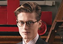 fashioned hair men old fashioned hairstyle my hairstyles site