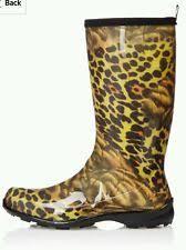 kamik womens boots size 9 nl2069blk ebay