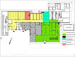 plan cuisine professionnelle normes plan cuisine restaurant normes 32625 klasztor co