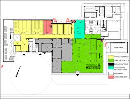 plan cuisine restaurant normes plan cuisine restaurant normes 32625 klasztor co