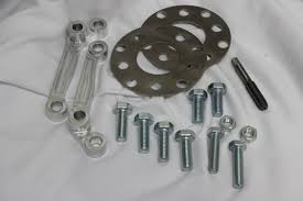 lexus sc300 brake fluid autosports engineering brakes caliper brackets autosports
