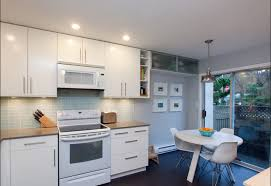 cuisine applad ikea pin by mineo on home remodel ideas subway tiles