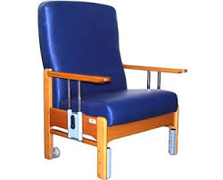 Medical Chair Rental Bariatric Chairs U2013 Cathedra Static Chair Benmor Medical