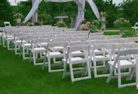 Padded Folding Chairs For Sale Always Great Low Prices On Our Folding Tables And Chairs