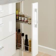 b q kitchen ideas kitchens kitchen worktops cabinets diy at b q