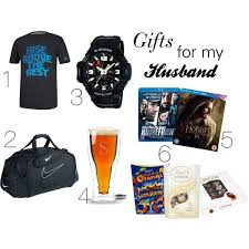 gifts for husband gifts ideas for my husband serenity you