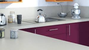 plaque aluminium cuisine plaque aluminium pour cuisine la cuisine laquace une survivance ou
