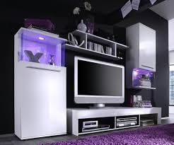 M El F Wohnzimmer Ikea Moderne Häuser Mit Gemütlicher Innenarchitektur Kleines