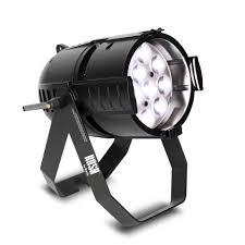 Acclaim Sound And Lighting Mds Lighting Sales
