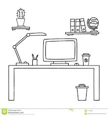 flip and doodle desk doodle desk diyda org diyda org