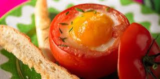 tomate facile et pas cher recette sur cuisine actuelle