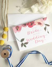 To My Bride Card 76 Best Groom To Be Images On Pinterest Marriage Dream Wedding