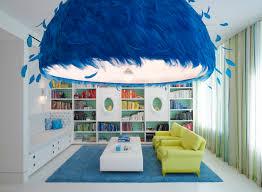 interior house colours imanada exterior paint colors beige
