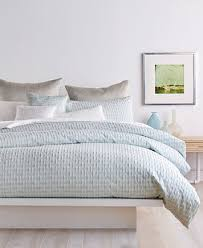 dkny refresh cotton king duvet cover set bedding collections