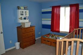 boys bedroom paint colors toddler boy bedroom paint colors bedrooms toddler boy room girls