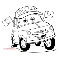 disney pixar cars free coloring pages on art coloring pages