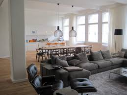 furniture tips and ideas for decorating living room design