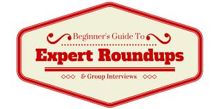 Seeking 1 Sezon 6 Bã Lã M The Beginner S Guide To Expert Roundup Posts Interviews