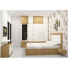 Laminate Bedroom Furniture by Bedroom Sets Buy Bedroom Furniture U0026 Interiors Designs Online In