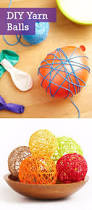 birthday decorations to make at home the 25 best christmas crafts to sell ideas on pinterest kids