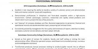 Secretary Resume Duties Office Resume Medical Office Manager Resume Medical Office