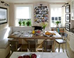 Kitchen Room Design Ideas Kitchen Table For Small Spaces Small Kitchen Table Sets Home