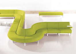 Best Lounge Images On Pinterest Lounges Benches And Office - Office lounge furniture