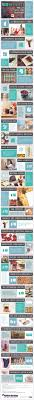 46 best infographics images on pinterest infographics christmas
