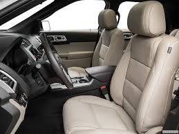 Ford Explorer Xlt 2015 - interior protection for your 2015 ford explorer 2015 ford