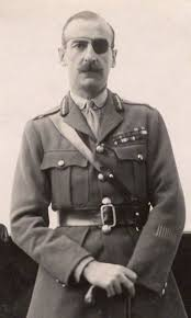 Most Decorated Soldier Of Ww2 Veteran Of Boer War Ww1 And Ww2 Was Wounded 9 Times And Bit Off