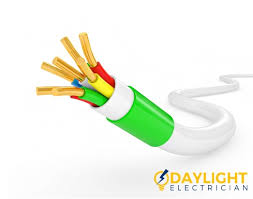 electrical wiring u0026 rewiring services in singapore daylight